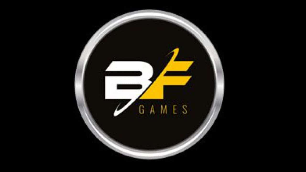 BF Games Collaborates with Rootz Casino Brands. It has taken its its gaming collection live with Wildz and Caxino.